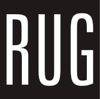 RUG Мебель - Широкий выбор и низкие цены - Rug.ee